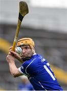 8 October 2017; Lar Corbett of Thurles Sarsfields during the Tipperary County Senior Hurling Championship Final match between Thurles Sarsfields and Borris-Ileigh at Semple Stadium in Thurles, Co Tipperary. Photo by Matt Browne/Sportsfile