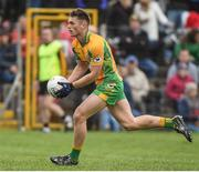 15 October 2017; Liam Silke of Corofin during the Galway County Senior Football Championship Final match between Corofin and Mountbellew/Moylough at Tuam Stadium in Galway. Photo by Matt Browne/Sportsfile