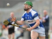 14 April 2013; Cahir Healy, Laois. Allianz Hurling League, Division 2, Final, Laois v Westmeath, O'Connor Park, Tullamore, Co. Offaly. Picture credit: Matt Browne / SPORTSFILE
