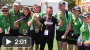 Day 6 Special Olympic World Games