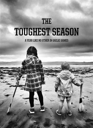 AIB - The Toughest Season