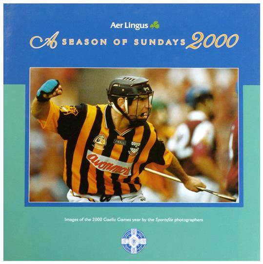 A Season of Sundays 2000