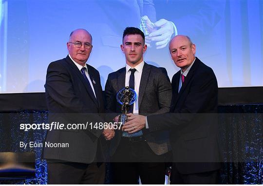 AIB GAA Club Player Awards