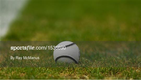 Kilkenny v Galway - Leinster GAA Hurling Senior Championship Final Replay