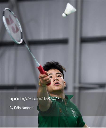 Youth Olympic Games - Day 4