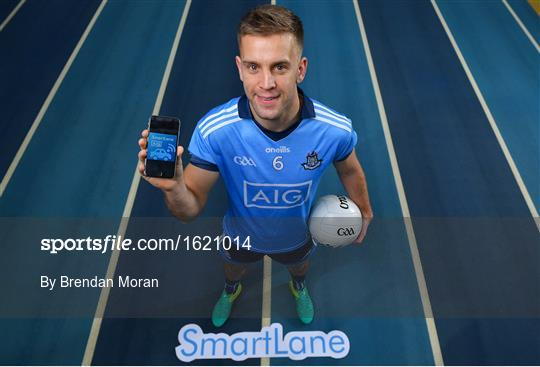 AIG Launch SmartLane