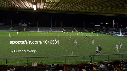Fermanagh v Kildare - Allianz Football League Division 2 Round 3