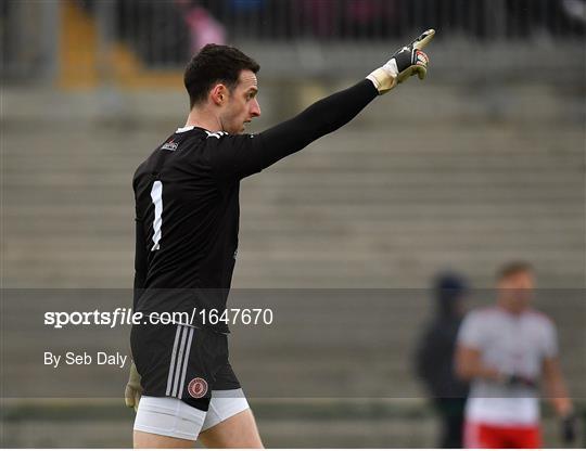 Roscommon v Tyrone - Allianz Football League Division 1 Round 3