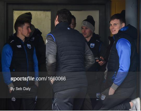 Waterford v Galway - Allianz Hurling League Division 1B Round 5