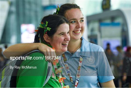Clonakilty Women - Clonakilty Girls - Clonakilty Ladies (Ireland)
