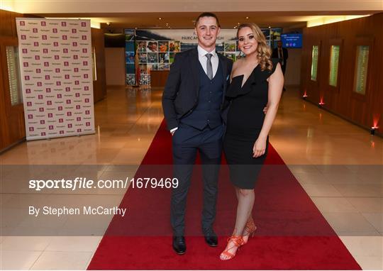 AIB GAA Club Player 2018/19 Awards
