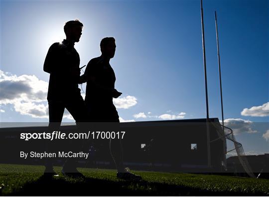 Kilkenny v Dublin - Leinster GAA Hurling Senior Championship Round 1