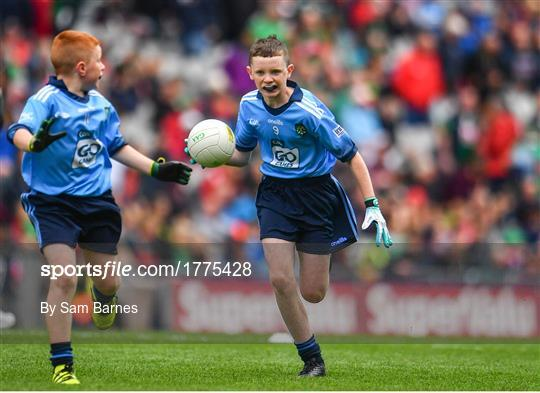 Image result for Jacob Comiskey site:sportsfile.com