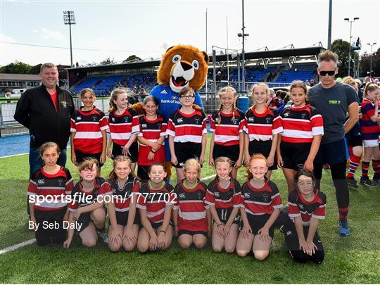 Sportsfile - Sports Photography Agency Ireland