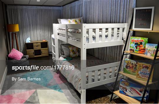 sale retailer 30629 8a490 Littlewoods Bunk Beds Bunk Beds White ...
