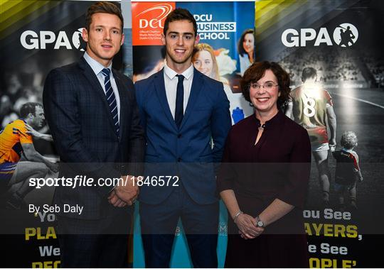 GPA and DCU Celebrate 10 Years of Scholarships