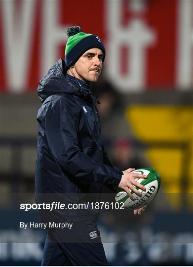 ireland v scotland - photo #38