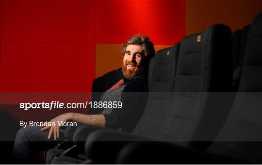 Launch of TG4's new series of Laochra Gael