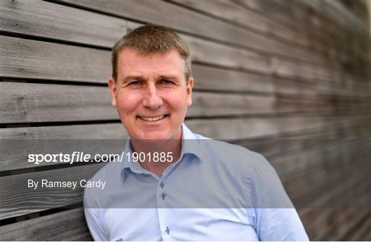 Stephen Kenny appointed as new Republic of Ireland manager