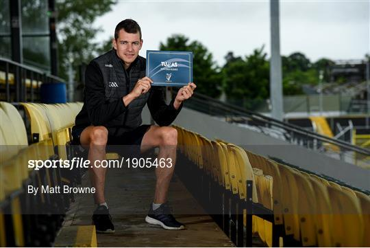 Leinster GAA TURAS Resource Launch