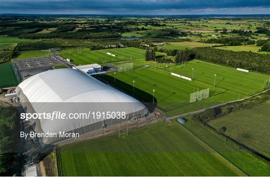 Connacht GAA Centre of Excellence