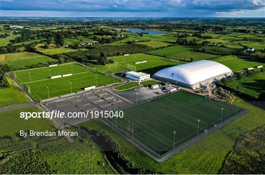 Connacht GAA Centre of Excellence