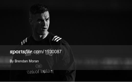 Leinster v Munster - Guinness PRO14 Semi-Final