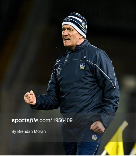 Limerick v Waterford - Munster GAA Hurling Senior Championship Final