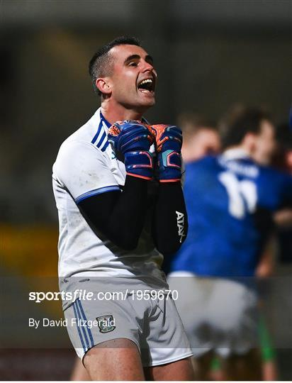 Cavan v Donegal - Ulster GAA Football Senior Championship Final