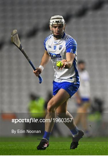 Clare v Waterford - GAA Hurling All-Ireland Senior Championship Quarter-Final