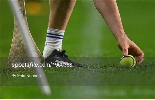 Clare v Waterford - GAA Hurling All-Ireland Senior Championship Quarter-Final