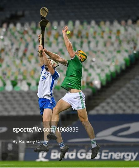 Limerick v Waterford - GAA Hurling All-Ireland Senior Championship Final