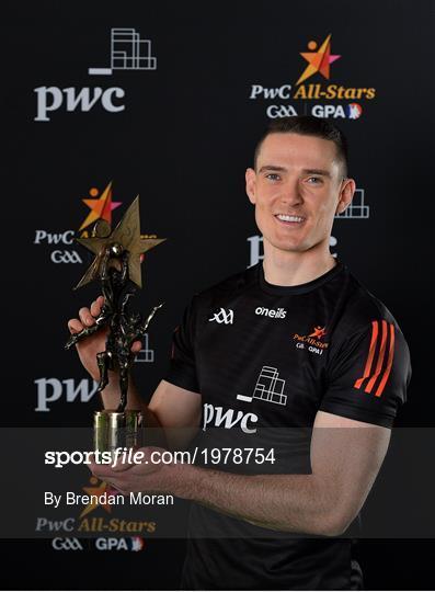 PwC All-Star Awards 2020