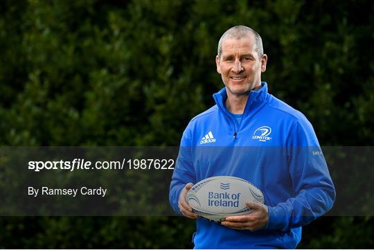 Leinster Rugby Contract Announcements