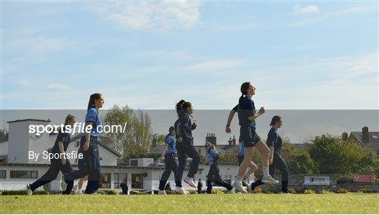 Typhoons v Scorchers - Arachas Super 50 Cup 2021