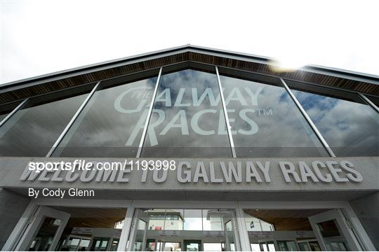 Galway 5 day