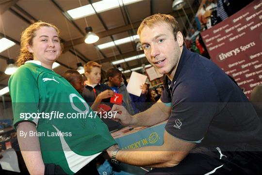 34b5877a8f0 Sportsfile - Irish Rugby Team signing in Elverys Sports - 471397
