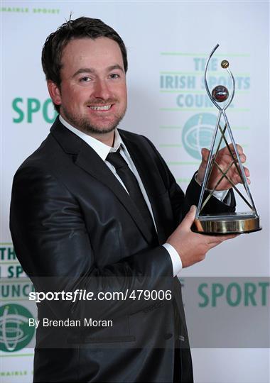 RTÉ Sports Awards 2010