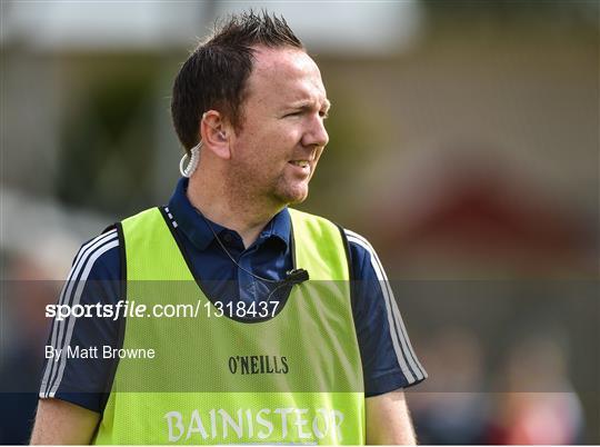 Westmeath v Cavan - Lidl National Football League Division 2 Final Replay