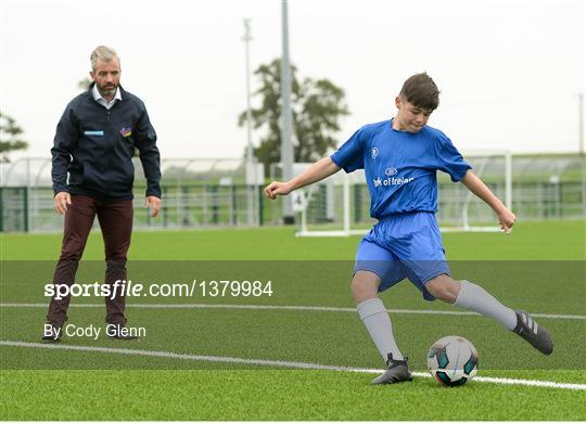 Bank of Ireland Post Primary Competition